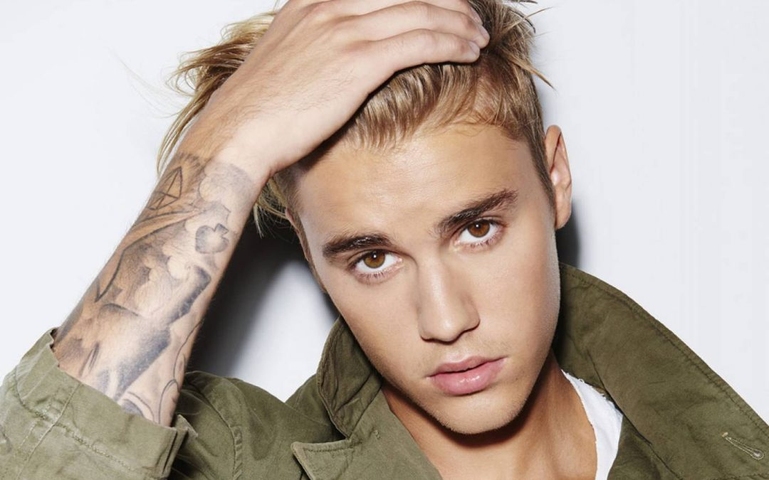 Justin Bieber's Journey with Lyme Disease
